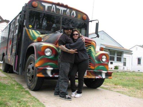 Me_Pammy_Bus