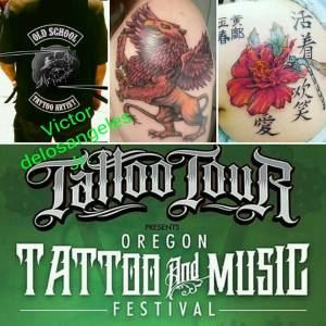 tattootour vicpics