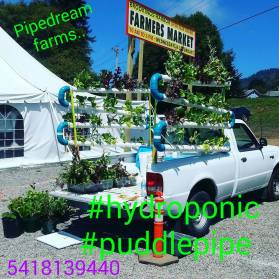 puddlepipe-mobile-truck-display